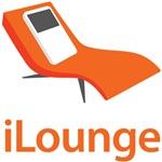 iLounge Logo