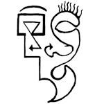 Symbol Face