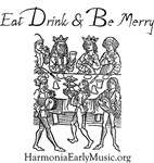 Eat Drink Be Merry 1