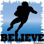 Believe (football)