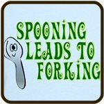 Spooning Leads To Forking!