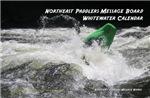 NPMB Whitewater Calendar (#1)