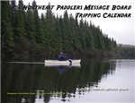 NPMB Tripping Calendar (#4)