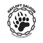 Hayloft Bear Items