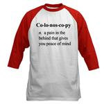 Ulcerative Colitis Colonoscopy Humor