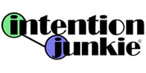 Intention Junkie Design