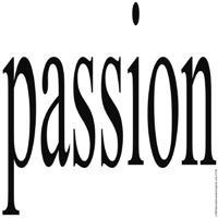 276.passion