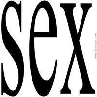 281.sex