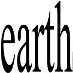 309.earth..