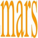 309.mars/orange