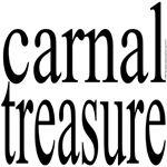 323. carnal treasure..