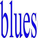 340.blues..
