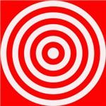 b401.red circlez