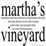367.martha's vineyard