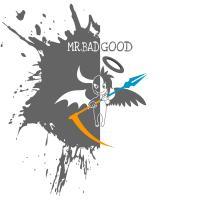 Mr. BadGood