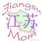 Jiangsu Mom