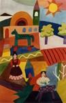 Mexicali I