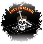 Isis Killer