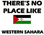 Flags of the World: Western Sahara