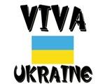 Flags of the World: Ukraine