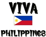 Flags of the World: Philippines