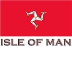 Flags of the World: The Isle Of Man
