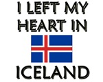 Flags of the World: Iceland