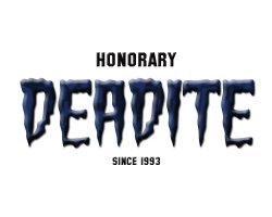 Honorary Deadite
