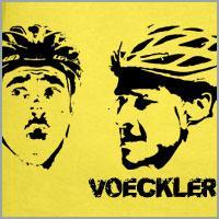 Voeckler