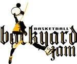 Basket Backyard Jam