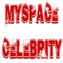 Myspace Shirts