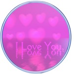 I Love You.. Pink