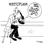McEctoplasm
