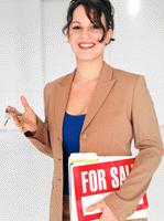 <P>Real Estate And Rentals
