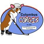 Columbus Corgis Hockey Team