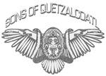 SONS OF QUETZALCOATL