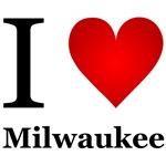 I Love Milwaukee