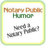Notary Public Designs