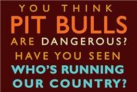 Who's Dangerous?
