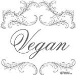Vegan 3