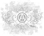 ALF 05