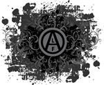 ALF 06