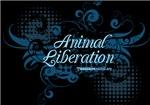 Animal Liberation 4