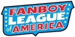 Fanboy League of America