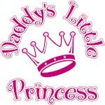 Princess Gear