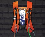 WOOFVest SWAT Style