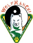 WolfManChi WOOF