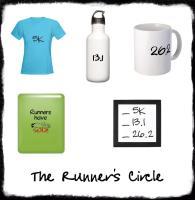 Runner's Circle