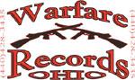 Warefare Records