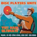 Disc Players Unite